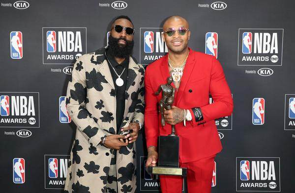 James+Harden+P+J+Tucker+2018+NBA+Awards+Inside+BP--cNSBXhXl.jpg