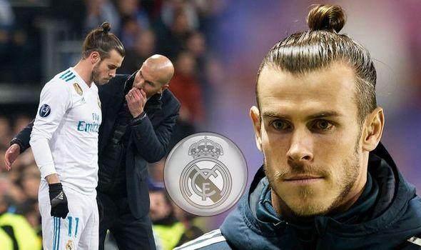 Gareth-Bale-Zinedine-Zidane-Real-Madrid-1100435.jpg