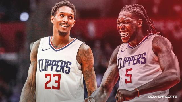 Clippers-1.jpg