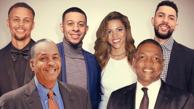 curry_rivers_family_16x9.jpg