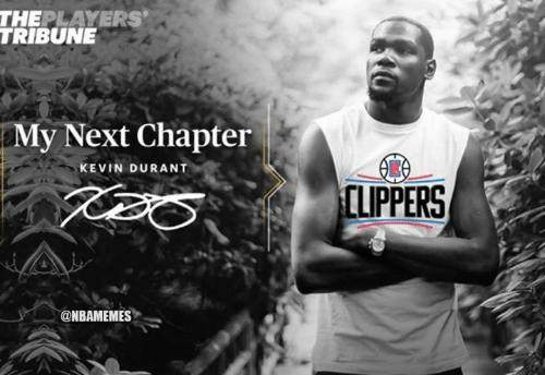 not-again-kd-theplayers-tribune-my-next-chapter-kevin-durant-30190926.png