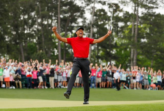 tiger-woods-wins-masters-2019-1.jpg