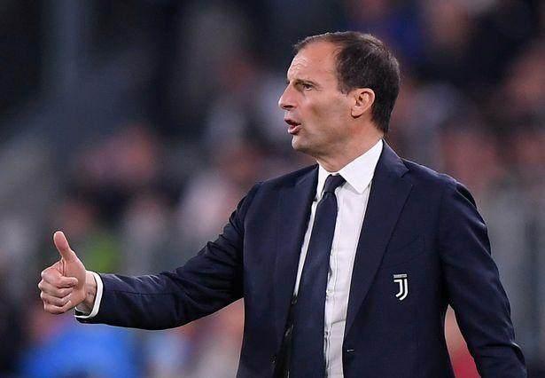 0_Champions-League-Quarter-Final-Second-Leg-Juventus-v-Ajax-Amsterdam.jpg