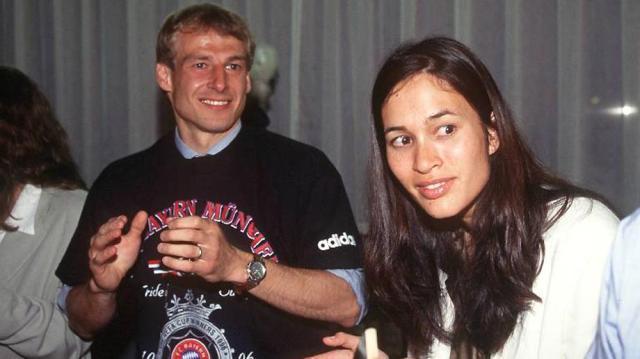 Jurgen-Klinsmann-wife-Debbie-Chin-pictures.jpg