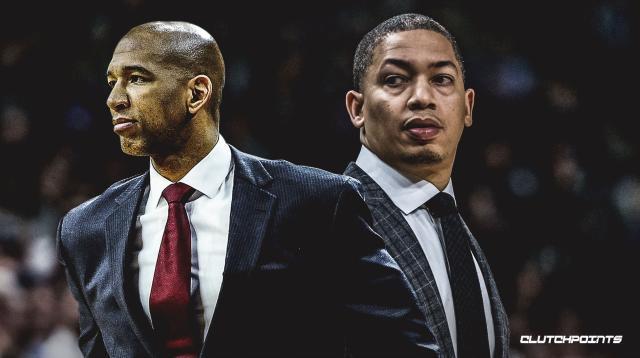Monty-Williams-Tyronn-Lue-being-warned-to-not-take-Lakers-coaching-job.jpg