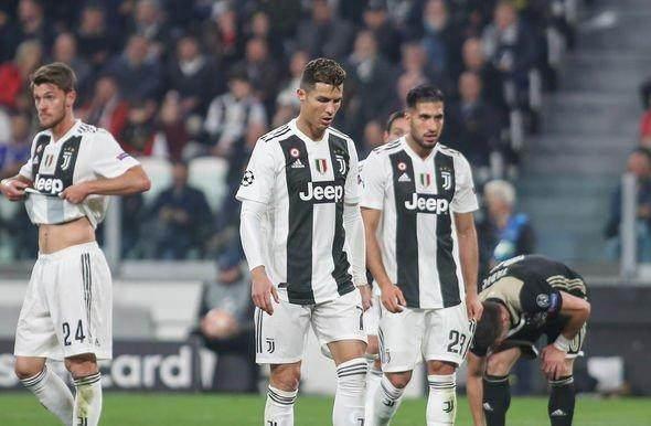 Juventus-team-news-predicted-line-up-Fiorentina-1835122.jpg
