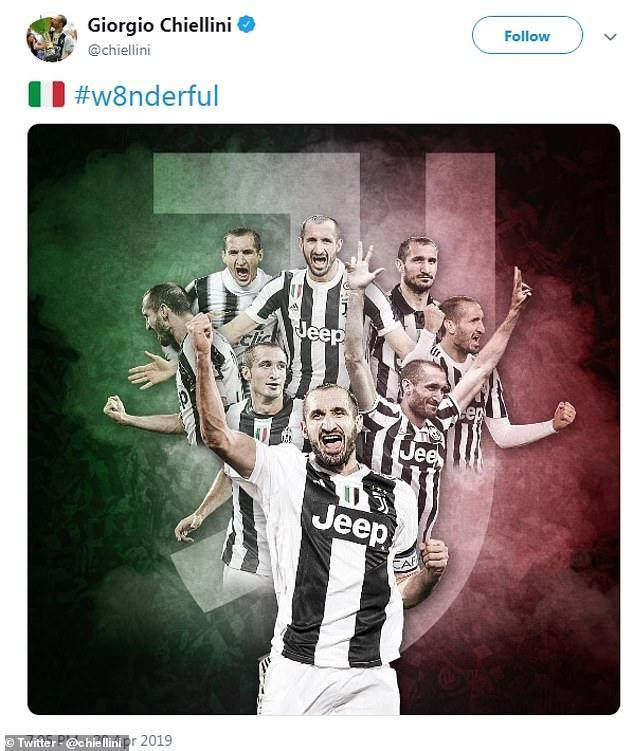 12517814-6943051-Giorgio_Chiellini_posted_a_photo_of_him_winning_all_eight_titles-a-16_1555789341094.jpg
