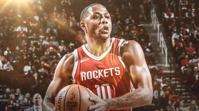 Eric-Gordon-wants-to-retire-with-Rockets.jpg