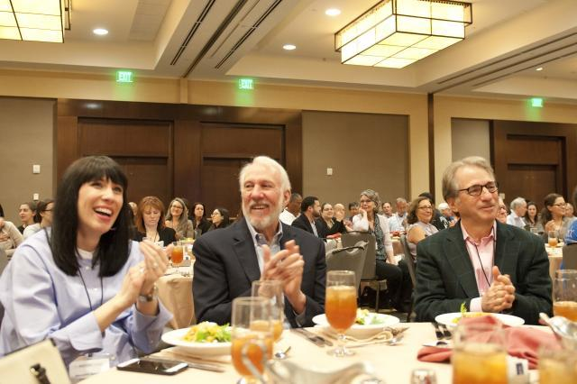 Coach-Popovich-at-Moth-performance-at-Network-Conference.jpg
