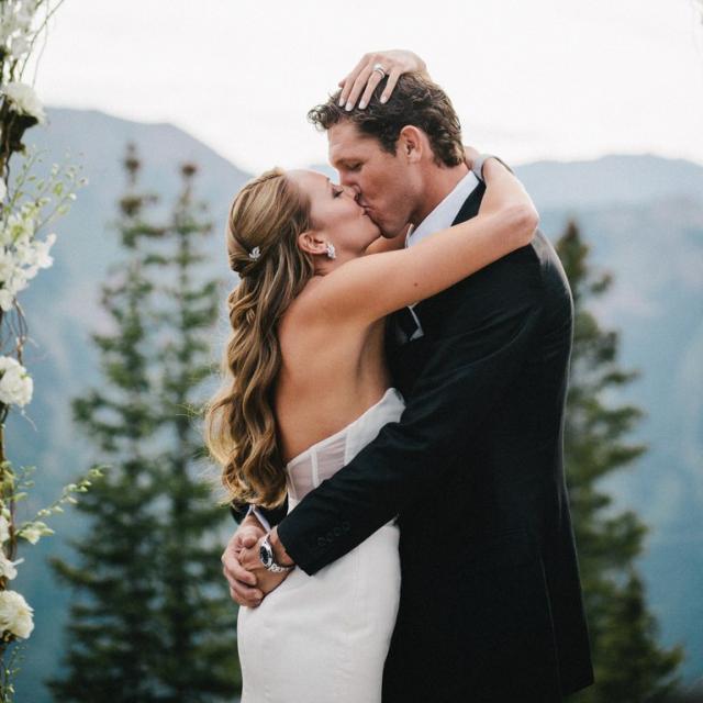 01-Glam-Little-Nell-Aspen-Colorado-Wedding-Docuvitae.jpg