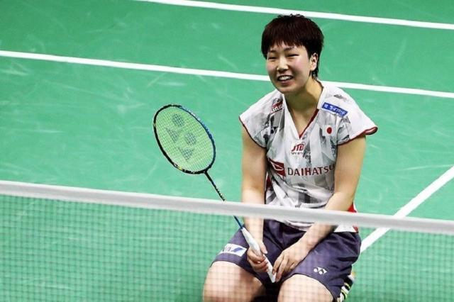 Asia-Badminton-Championship-Akane-Yamaguchi-Becomes-1st-Japanese-Woman-to-Win-Singles.jpg