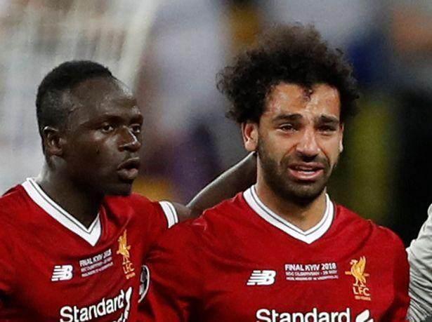 0_Champions-League-Final-Real-Madrid-v-Liverpool (1).jpg