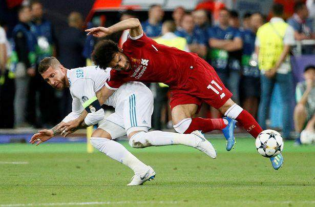 0_Champions-League-Final-Real-Madrid-v-Liverpool.jpg