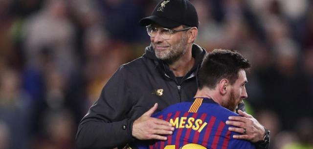 Barcelona-s-Lionel-Messi-who-score.jpg