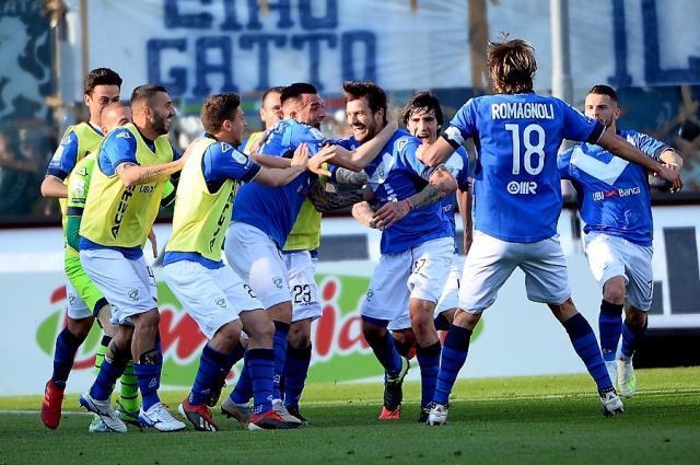Brescia-calcio-LaPresse.jpg