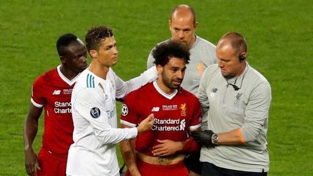 Champions-League-Final-Real-Madrid-v-Liverpool.jpg