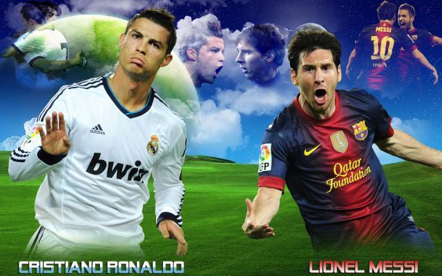 Lionel_Messi_Cristiano_Ronaldo_2013_Wallpaper_HD_1.jpg