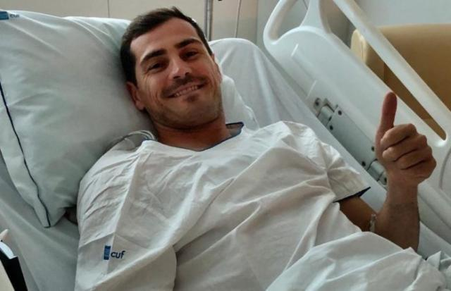 Casillas-e1556818103875-696x450.jpg