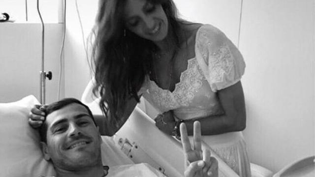 Sara_Carbonero-Iker_Casillas-FC_Oporto-Topic_395471359_121846248_1024x576.jpg