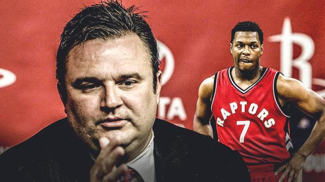Rockets-news-Daryl-Morey-says-trading-for-Kyle-Lowry-in-2009-was-his-best-move-as-a-GM.jpg