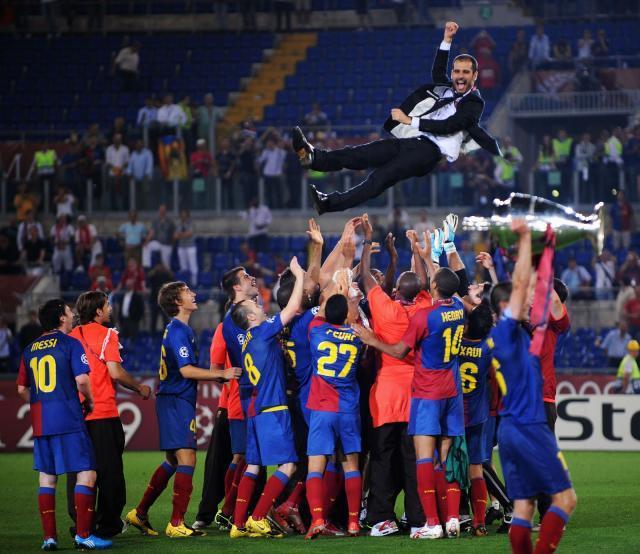 Barcelona_2009_Champions_League.jpg