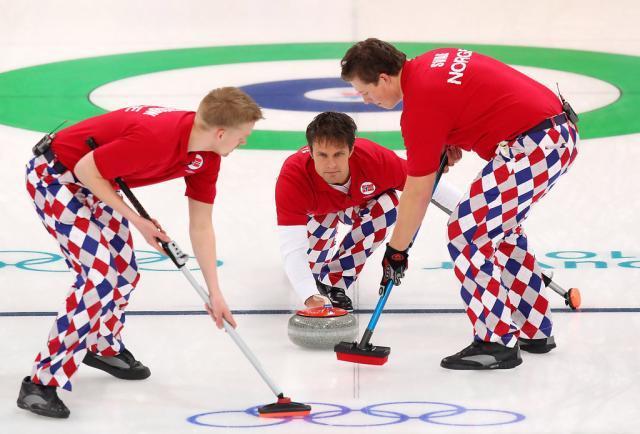 Thomas+Ulsrud+Curling+Day+5+nDUkZaysNlJx.jpg