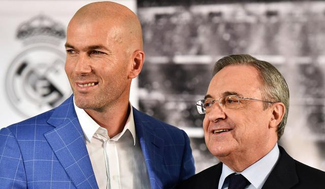 2016-05-31-zinedine-zidane-florentino-perez.jpg
