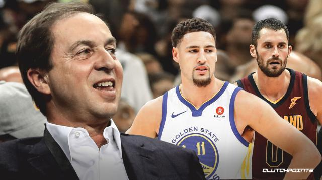 Golden-State-owner-Joe-Lacob-says-Dubs-were-never-close-to-trading-Klay-Thompson-for-Kevin-Love-in-the-summer-of-2014.jpg
