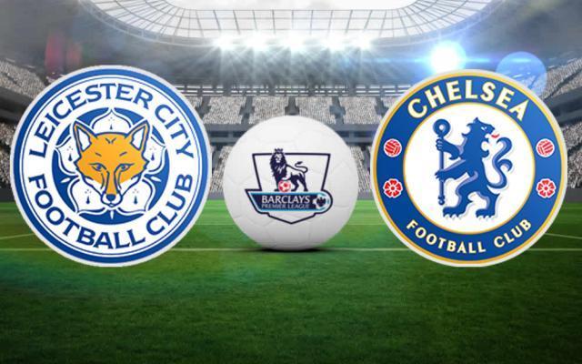 Leicester-vs-Chelsea.jpg