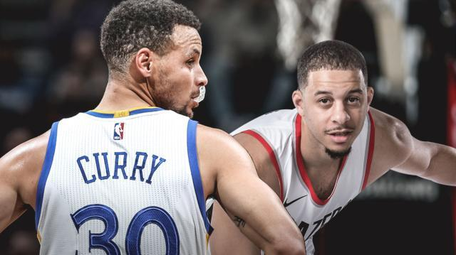 Seth-Curry-on-what-he_s-learned-from-brother-Stephen-Curry.jpg