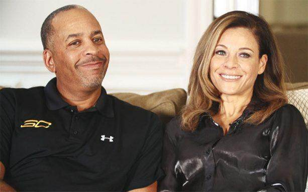 dell-curry-s-wife-sonya-curry-know-in-details-about-her-married-life-and-relationship-613x383.jpg