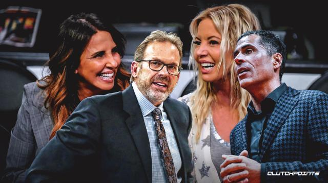 Jeanie-Buss-Rob-Pelinka-Linda-Rambis-Kurt-Rambis-operate-as-a-group-on-basketball-decisions.jpg