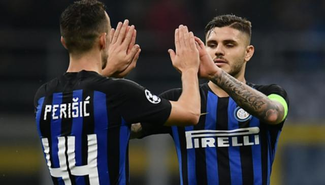 icardi-perisic_1129351supereva.jpg