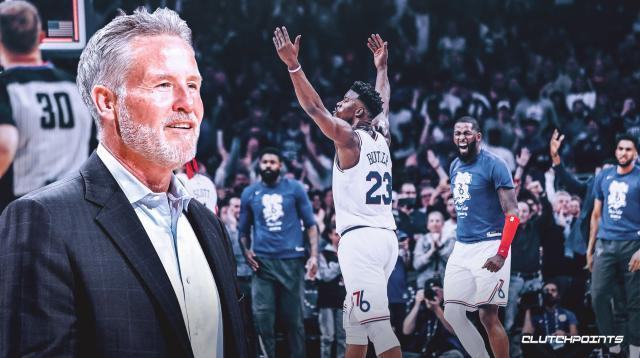 Brett-Brown-confident-Philly-will-be-championship-contenders-next-season.jpg