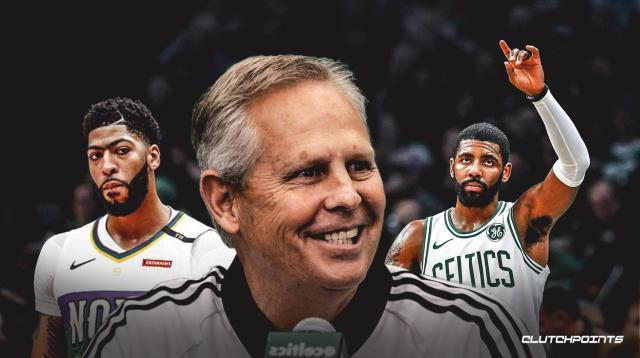 Danny_Ainge_is_confident_Kyrie_Irving_will_re-sign_if_Boston_trades_for_Anthony_Davis.jpg