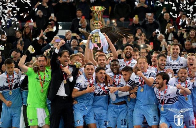 juara-coppa-italia-memang-layak-untuk-lazio.jpg
