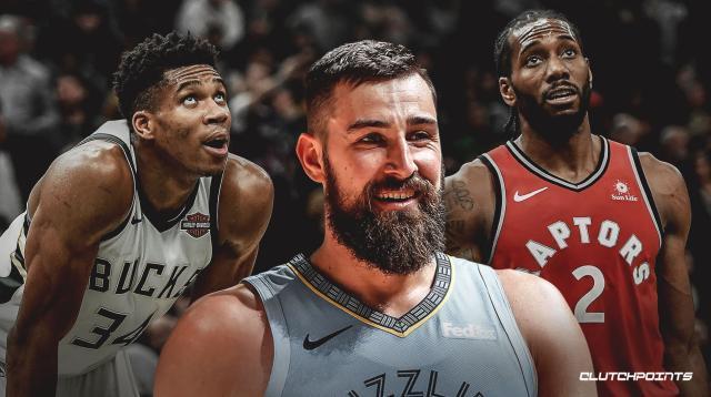 Jonas-Valanciunas-predicts-Bucks-Raptors-series-will-be-decided-in-Game-7.jpg
