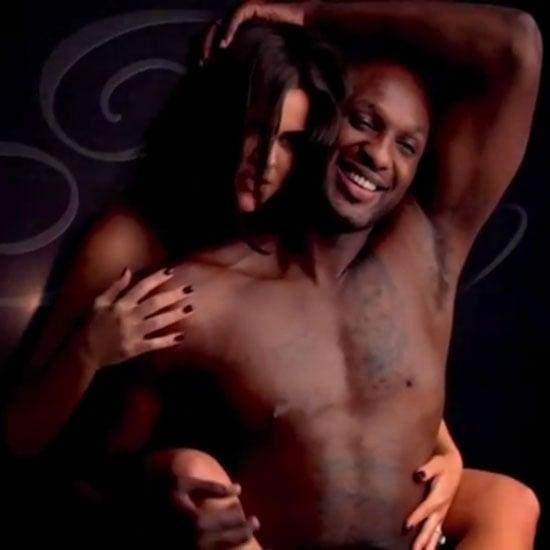 Khloe-Kardashian-Lamar-Odom-Get-Naked-Fragrance-Commercial-2011-02-10-110100.jpg