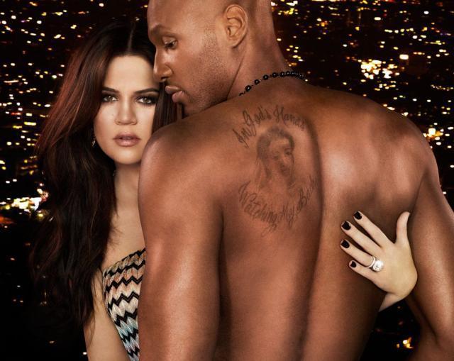 Khloe-And-Lamar.jpg