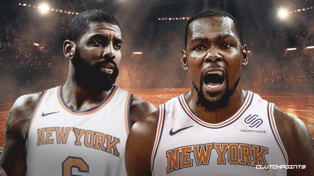 Odds-don_t-favor-New-York-landing-both-Kevin-Durant-and-Kyrie-Irving.jpg