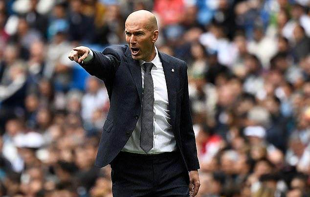 13684672-7046575-Zidane_wants_to_move_Bale_on_this_summer_but_the_club_are_strugg-a-4_1558285047073.jpg