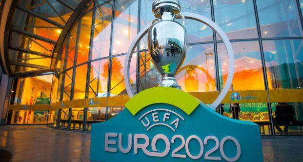 uefa-confirm-ticket-prices-for-euro-2020-games-across-the-continent.jpg