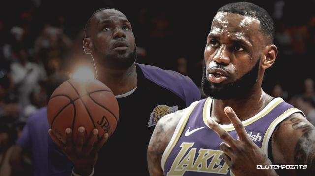 LeBron-James-reacts-to-being-included-on-Time_s-100-Most-Influential-People-of-2019.jpg