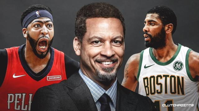 Chris-Broussard-says-Brooklyn-will-go-hard-for-Anthony-Davis-dreams-of-pairing-him-with-Kyrie-Irving.jpg
