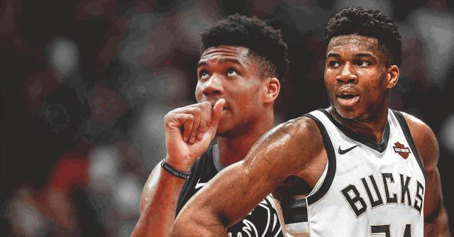 Giannis_Antetokounmpo_s_long-term_commitment_hinges_on_2020_NBA_Finals_run.jpg