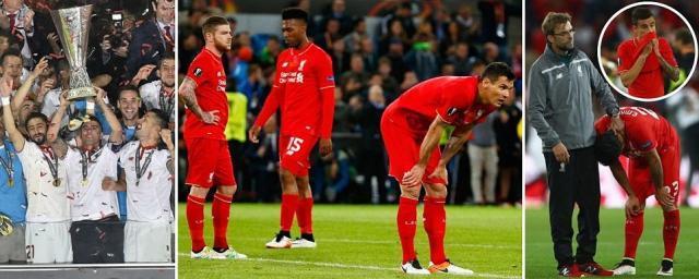 Liverpool+vs+Sevilla+Highlights+2016+Europa+League+3.jpg