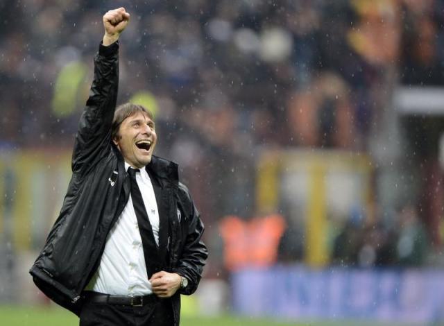 inter+vs+Juventus+1-2+Conte+Joy.jpg