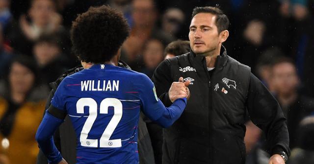 Frank-Lampard-Willian-Chelsea-Derby.jpg