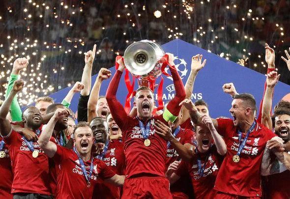 rsz_2019-06-01t222317z_615534451_rc1b00483620_rtrmadp_3_soccer-champions-tot-liv.jpg
