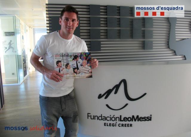 Lionel-Messi-1024x736.jpg